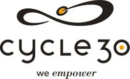 Cycle30